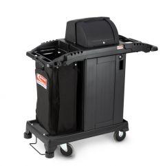 Compact HKC Premium Cart