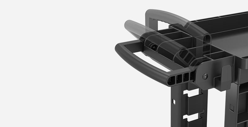 utility-carts-handle